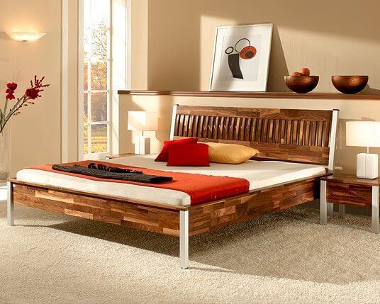 Platzsparend Bett Decke Hangen Style  parsvendingcom