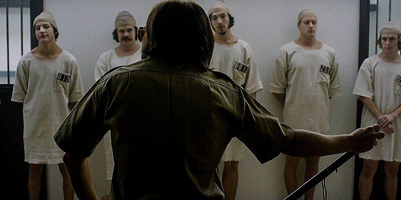 斯坦福監獄實驗 (2015) – YouTheater