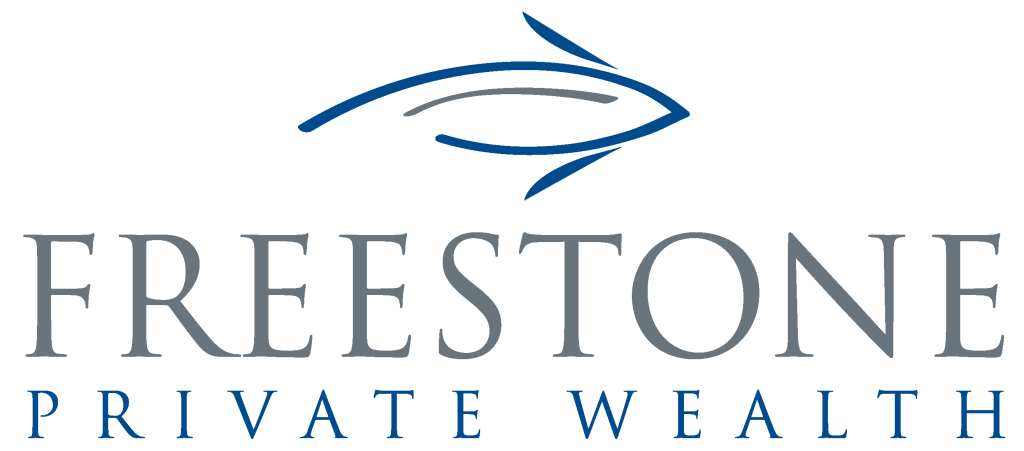 Freestone Private Wealth Logo