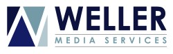 Weller Media Services Logo