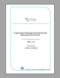 CH2P D1.9 - WebImg