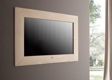 Specchio Moderno Camera Da Letto