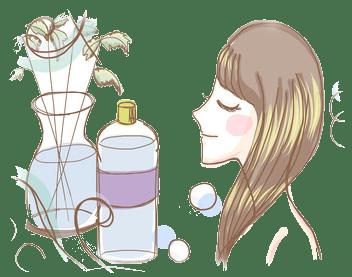 menu_cheveux