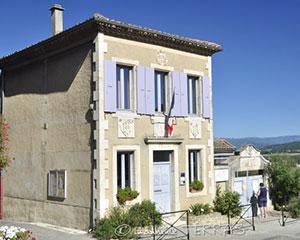 mairie-chab