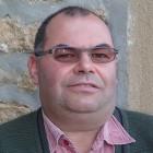 Philippe ALMORIC