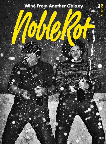 NOBLEROT17