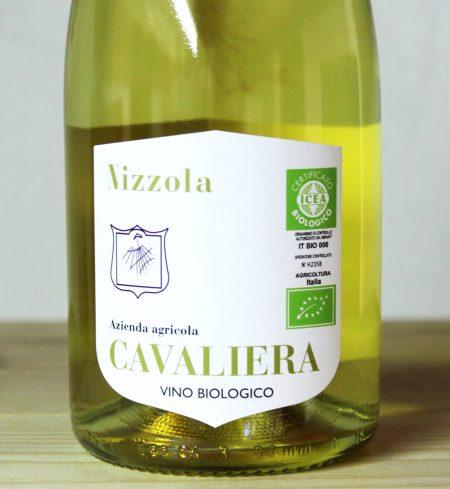 Azienda Agricola Cavaliera 'Nizzola' Pignoletto