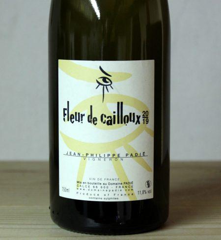 Domaine Padié 'Fleur de Cailloux' 2019