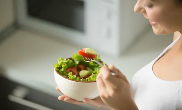5 dicas para melhorar a alimentação da sua família no dia a dia