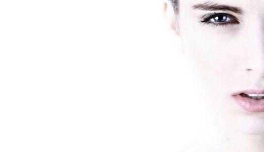 """【美と若さの新常識】自分力で""""美肌菌""""を増やす最新お肌術レポ"""