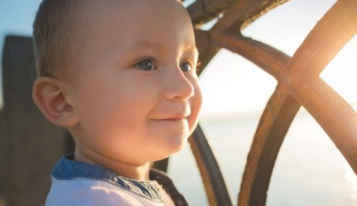 【脳科学】子どもが自発的に人生を決める唯一の方法