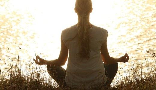 【美と若さの新常識】酸素パワーを使って呼吸ビューティーレポ