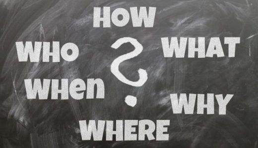 子どもが「論理的思考力」を身につけるため親がするべき7つの質問