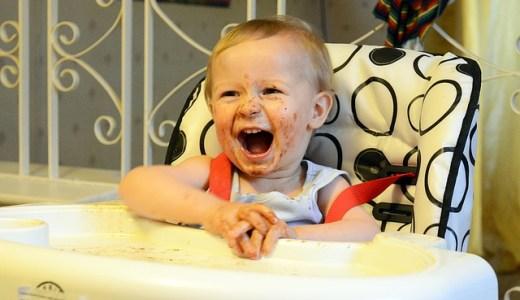 ついつい子どもにやってしまう8つのダメな「食習慣」とは