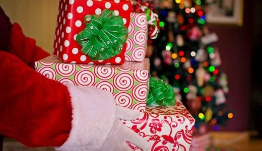 サンタはいる!クリスマスに子どもに伝えたいこととは