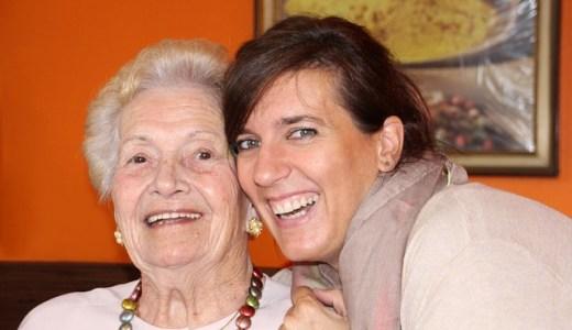 初期の「アルツハイマー病」は治せる!最新の治療法とは