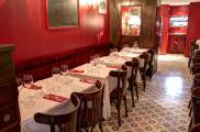 bistrot-chez-france-paris-cosy