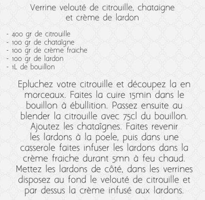 fond-texte-citrouille