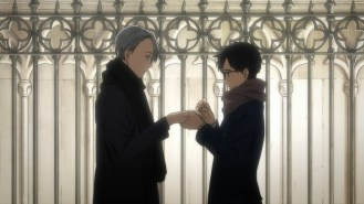 horriblesubs-yuri-on-ice-10-720p-mkv_snapshot_13-55_2016-12-07_23-23-59