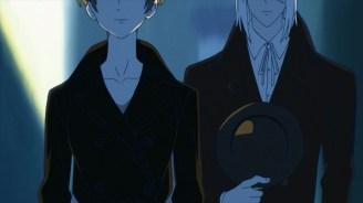 [HorribleSubs] ACCA - 13-ku Kansatsu-ka - 08 [720p].mkv_snapshot_08.42_[2017.03.12_21.28.00]