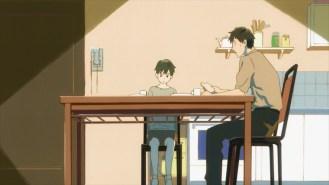 [HorribleSubs] ACCA - 13-ku Kansatsu-ka - 08 [720p].mkv_snapshot_10.58_[2017.03.12_21.42.16]