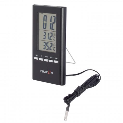 thermometre avec sonde
