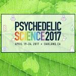 Psychedelic Plant Medicines