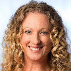 Amanda Reiman, Ph.D.