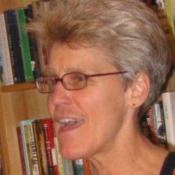 Wendy Chapkis, Ph.D.