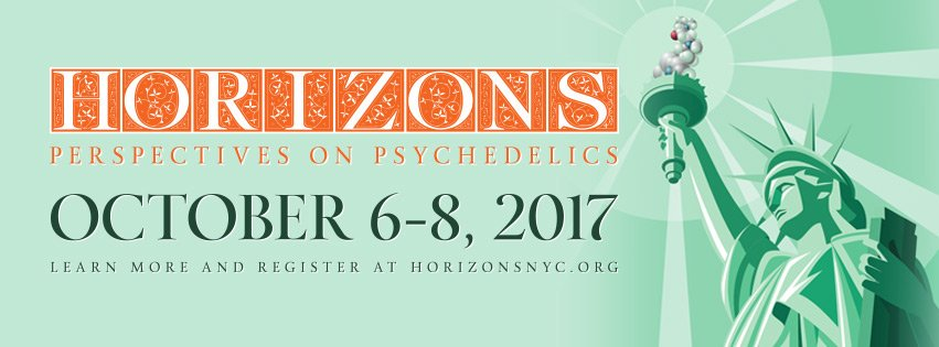 Horizons Conference