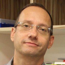 Stevens Rehen, Ph.D.