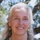 Kathleen Harrison, M.A.