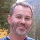 Kevin Feeney, Ph.D.