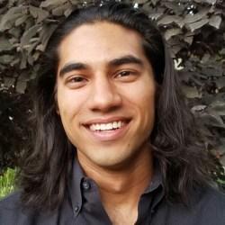 Ismail L. Ali, J.D.