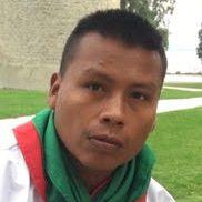 Miguel Evanjuanoy, B.Sc.
