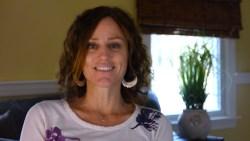 Sharon Rafferty, Ph.D.