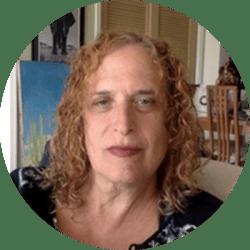 Jeanna Eichenbaum, LCSW