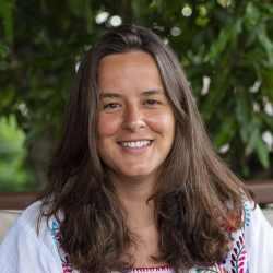 Bia Labate, Ph.D.
