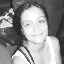 Alhena Caicedo Fernandez,Ph.D.