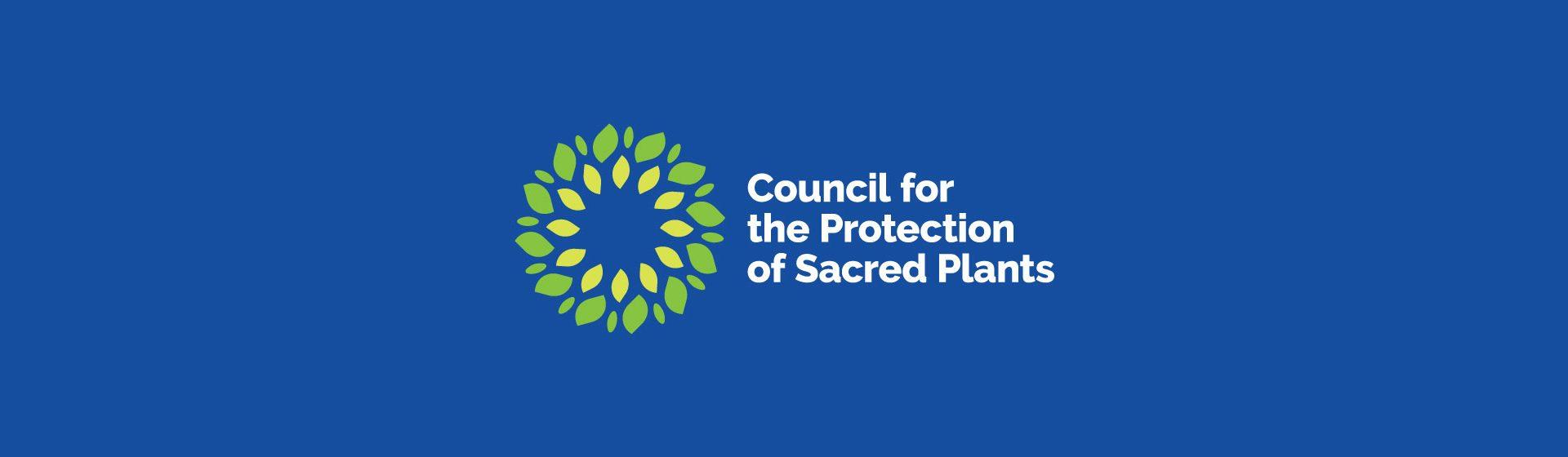 CPSP-logo-banner-final