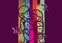 """Can Psychedelics """"Cure"""" Gay People? 