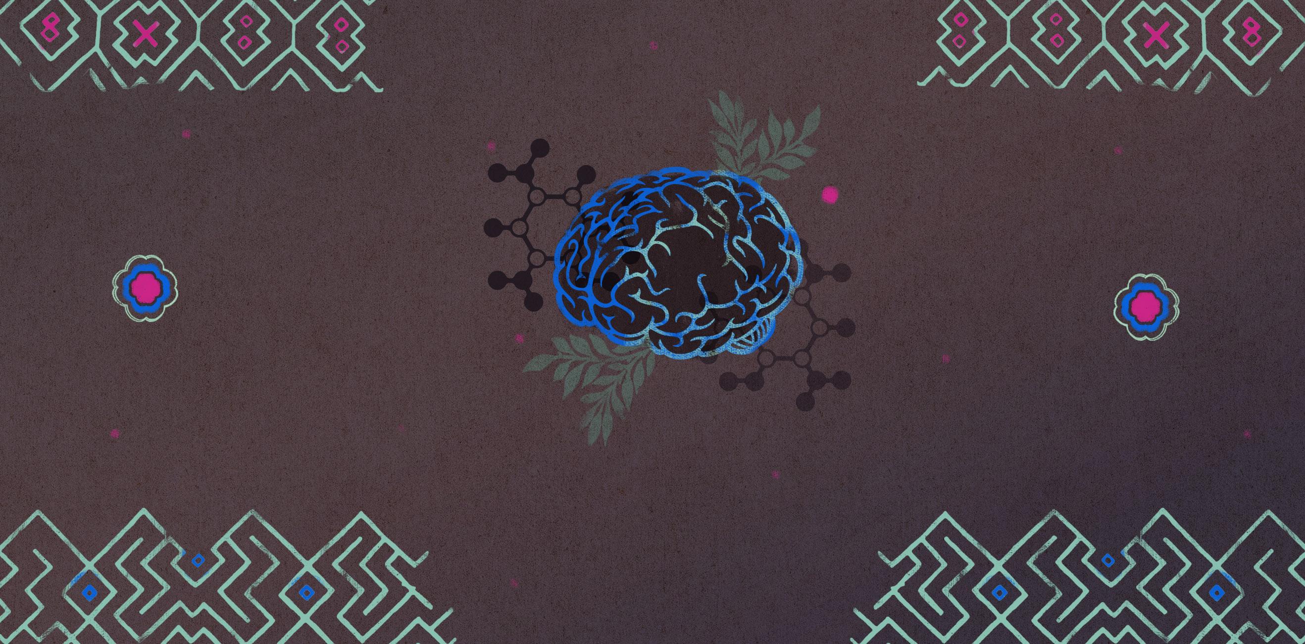 DMT tshirt ayahuaska psychedelic chemical psychoactive Dimethyltryptamine drug