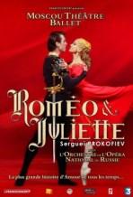 323911_romeo-et-juliette-moscou-theatre-ballet-perpignan