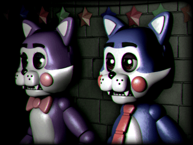 five_nights_at_candy_s__official__cindy_and_candy_by_thesitcixd-d91urkj