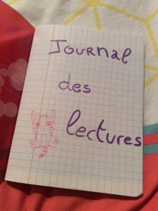 lectures-2