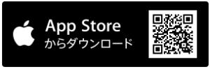apple_store_oreno