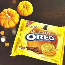 pumpkin-spiced-food-stuff-3