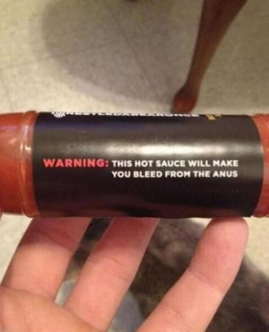 warnings-you-never-thought-you-needed-25-photos-21