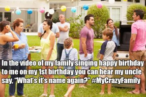 and-you-thought-you-had-a-crazy-family-10-photos-3