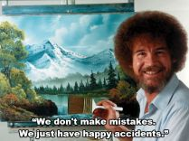 20-Bob-Ross-Quotes-That-Perfectly-Sum-Up-Life-mistakes